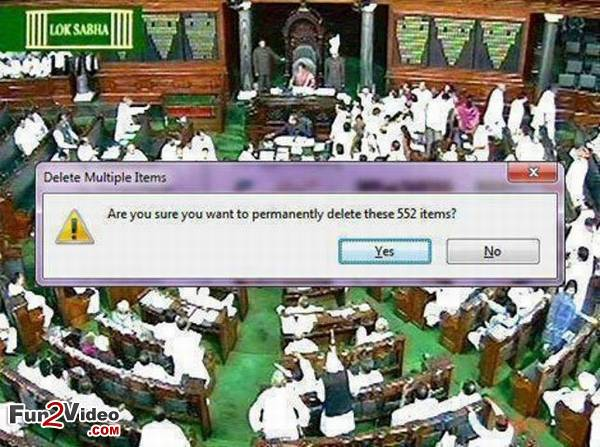 parliament-of-india-lok-sabha-funny-picture