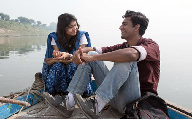 masaan-review-mos_072315055602