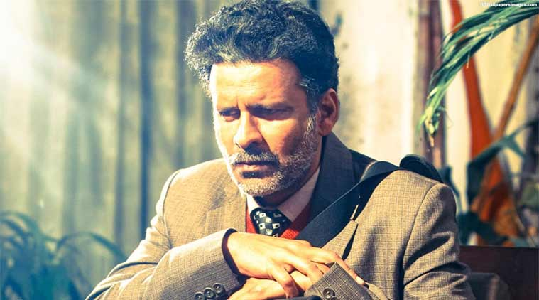 aligarh-review-manojbajpayee